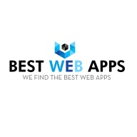 BEST WEB APPS®
